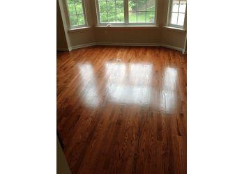 Durham flooring store Flooring By Design