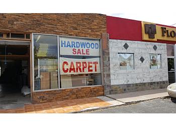 Tucson flooring store Flooring Direct