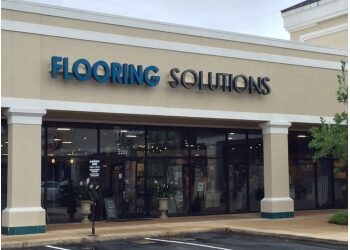 Memphis flooring store Flooring Solutions of Memphis
