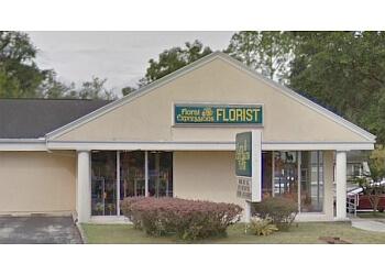 Gainesville florist Floral Expressions Florist