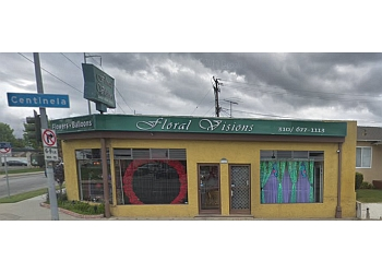 Floral Visions Inglewood Florists
