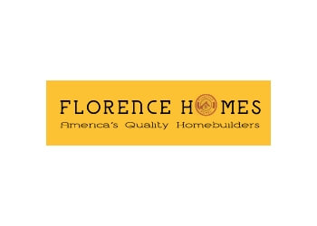 Downey home builder Florence Homes