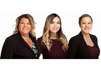 Denton immigration lawyer Flores Harbour Law
