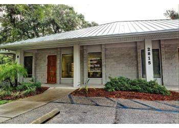 Tampa acupuncture Florida Acupuncture Solutions