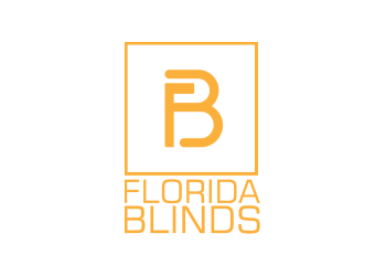 Orlando window treatment store Florida Blinds