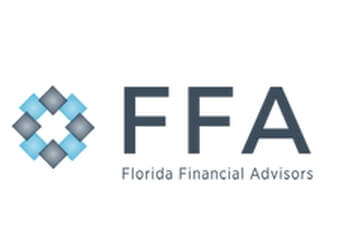 Tampa financial service Florida Financial Advisors