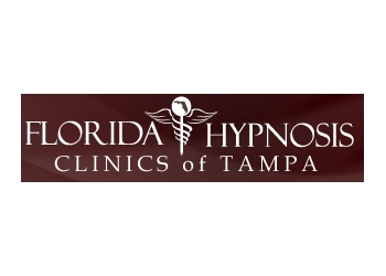 Tampa hypnotherapy FLORIDA HYPNOSIS CLINICS OF TAMPA