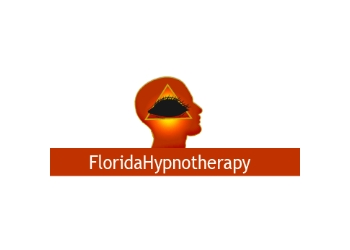 St Petersburg hypnotherapy Florida Hypnotherapy