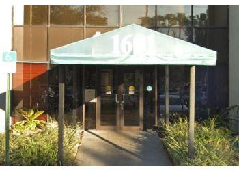 Pembroke Pines sleep clinic Florida Lung & Sleep Apnea Center, LLC