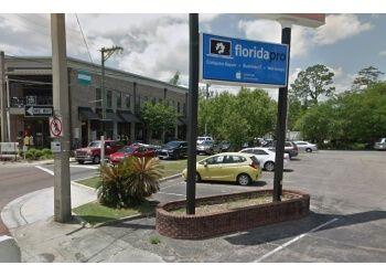 Tallahassee computer repair FloridaPro
