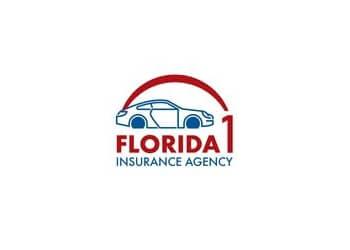 Hialeah insurance agent Florida one insurance agency