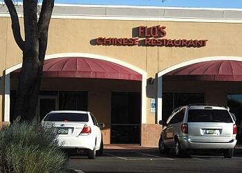 Flo S Restaurant Scottsdale