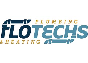 Yonkers plumber Flotechs Plumbing & Heating, Inc.