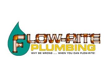 Cincinnati plumber Flow-Rite Plumbing, inc.