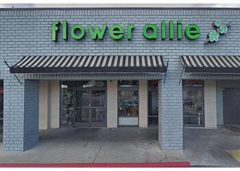 Fullerton florist Flower Allie