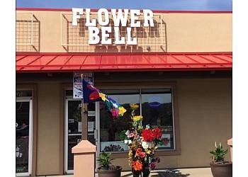 Reno florist Flower Bell