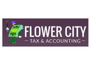 Rochester tax service Flower City Tax