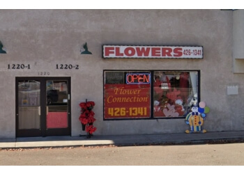 Chula Vista florist Flower Connection