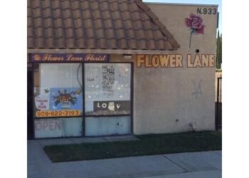 Pomona florist Flower Lane