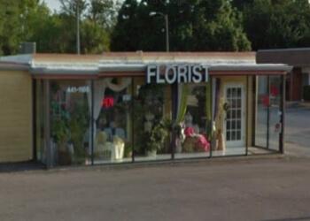 Clearwater florist Flower Market
