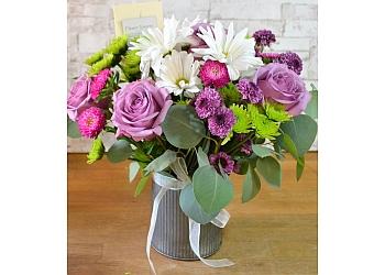 Irvine florist Flower-Synergy