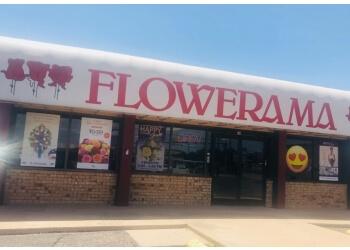 Midland florist Flowerama
