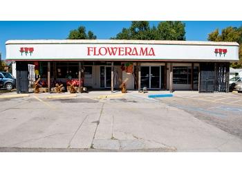 Pueblo florist Flowerama