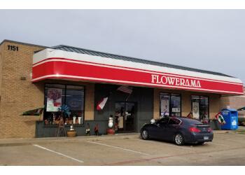 Plano florist Flowerama of Plano