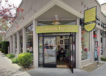 San Jose florist Flowers By Ivy