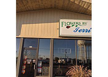 Davenport florist Flowers By Jerri