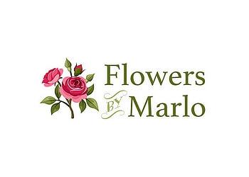 Newark florist Flowers By Marlo