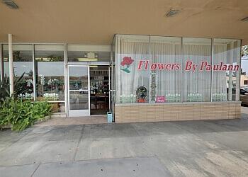 Oxnard florist Flowers By Paulann