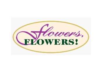 Springfield florist Flowers Flowers