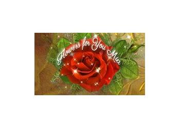 Hialeah florist Flowers For You, LLC