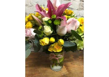 3 Best Florists In Evansville In Threebestrated