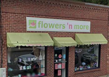 Murfreesboro florist Flowers N' More