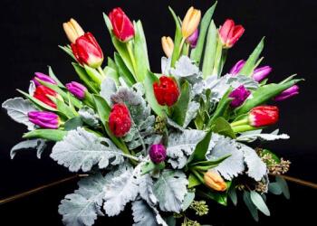 Irving florist Flowers Of Las Colinas