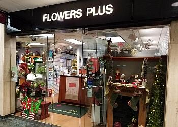 Charlotte florist Flowers Plus
