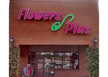 Columbus florist Flowers Plus