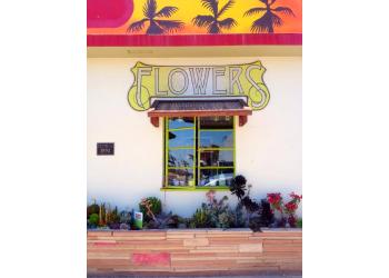 Oceanside florist Flowers by Azalea
