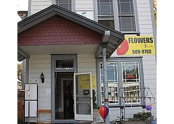 Elk Grove florist Flowers by Fairytales