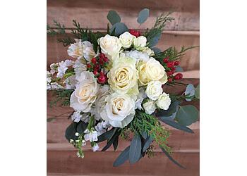 Concord florist Flowers of Joy, LLC
