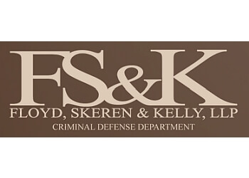 Thousand Oaks dwi lawyer Floyd, Skeren & Kelly, LLP