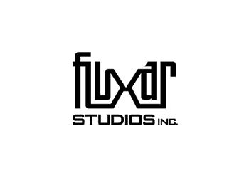 Bakersfield web designer Fluxar Studios Inc.