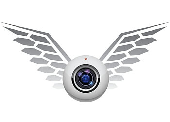 Grand Prairie videographer Flycam Productions