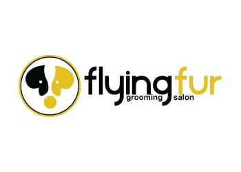 St Louis pet grooming Flying Fur Grooming Salon