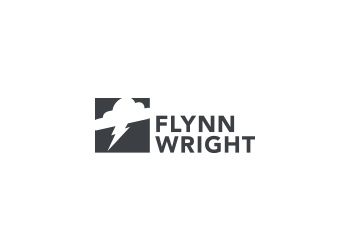 Des Moines advertising agency Flynn Wright