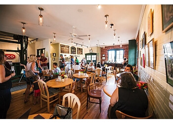 3 Best Cafe in Fort Collins, CO - Expert Recommendations