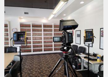 Montgomery videographer Focus Creativ