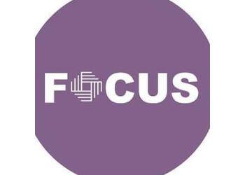 Thornton advertising agency Focus Marketing + PR